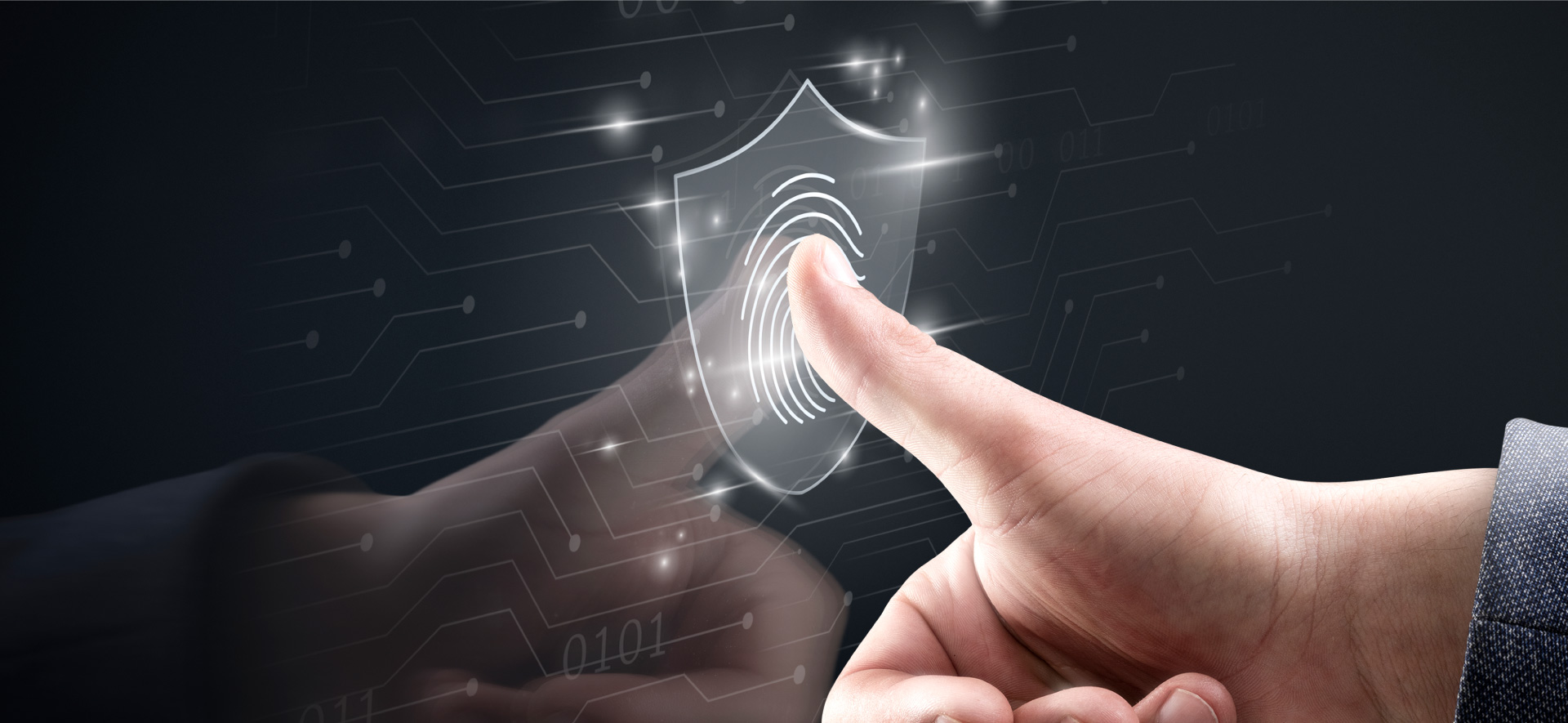 Security & Risk Consultants